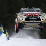 Rally-Sweden-2015