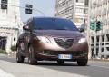 Lancia Ypsilon ELLE 1.2 Fire EVO II GPL: Raffinata e alla moda