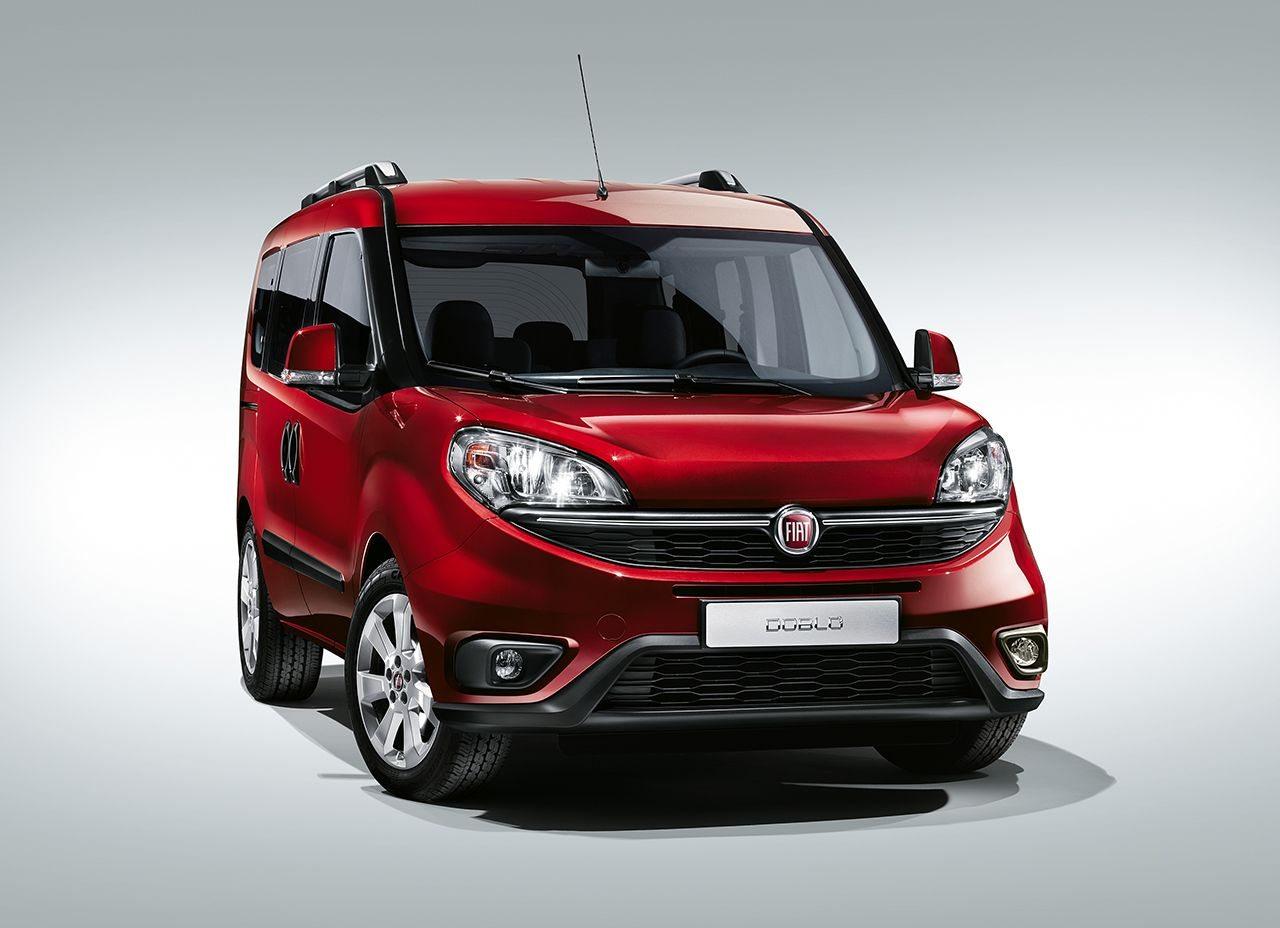 Fiat-New-Doblo