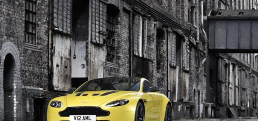 Aston-Martin-V12-Vantage