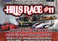Hills Race 2014: undicesima edizione per il Dragway italiano