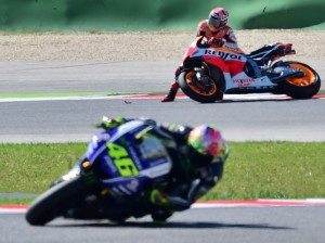 misano-trionfa-rossi-in-onore-del-sic
