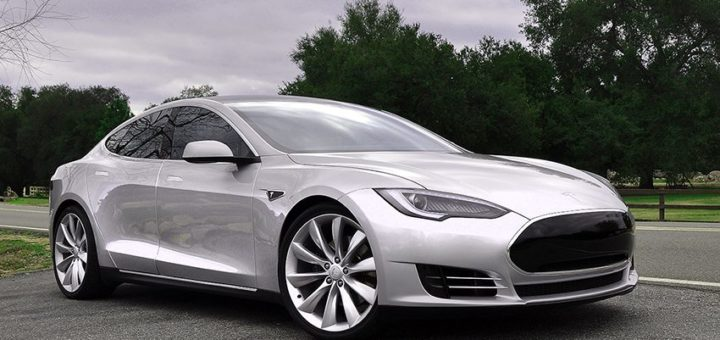 Tesla-model-nuove-produzioni