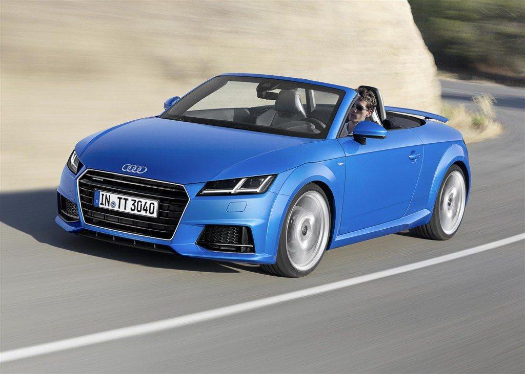 2015-Audi-TTR-150014-02