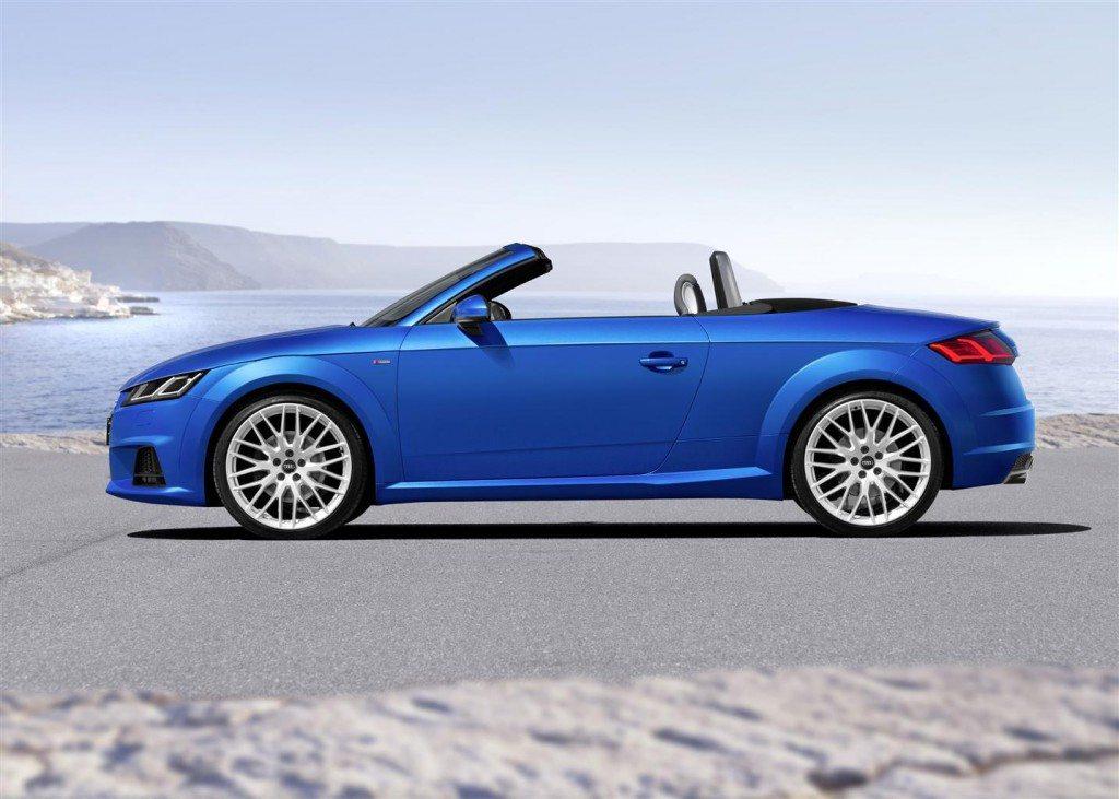 2015-Audi-TTR-150014-03