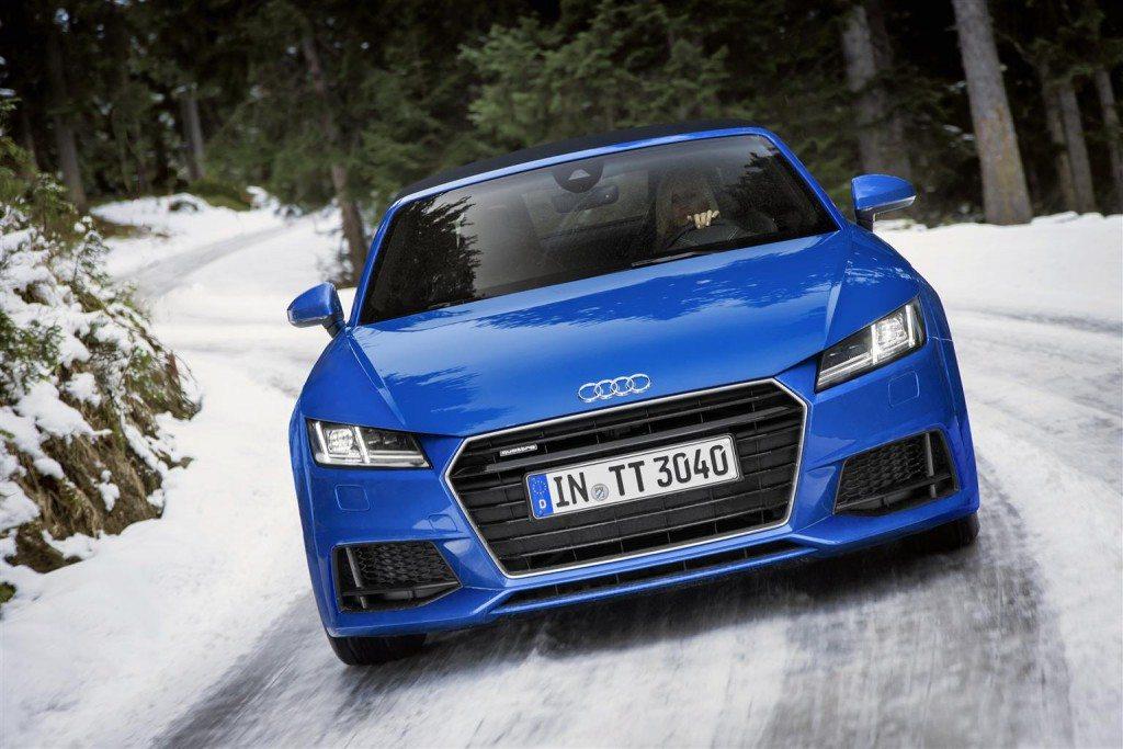 2015-Audi-TTR-150014-04