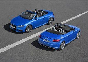 2015-Audi-TTR