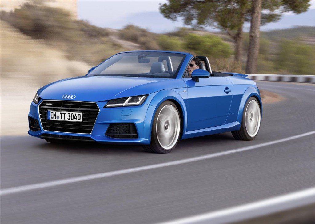 2015-Audi-TTR-150014-11