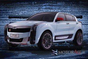 Qoros_2_SUV-01