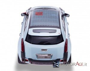 Qoros_2_SUV_PHEV_Concept_from_above