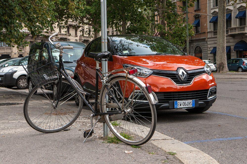 Renault_Capture_2014-04