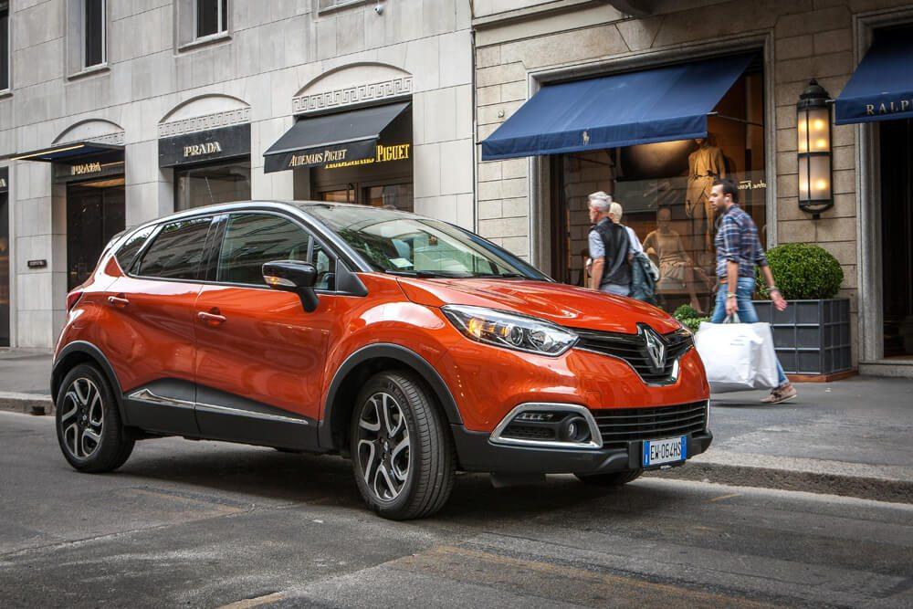 Renault_Capture_2014-05