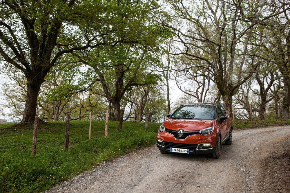 Renault_Capture_2014-08