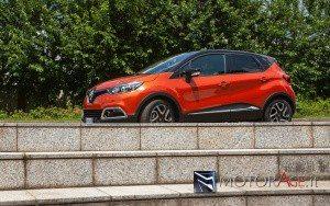 Renault_Capture_2014