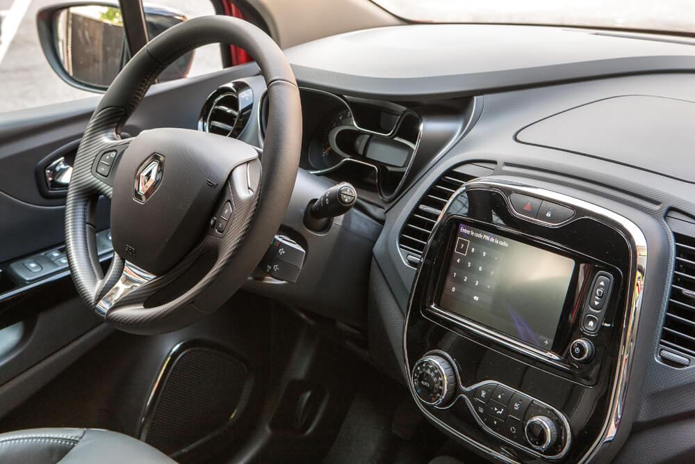 Renault_Capture_2014-10
