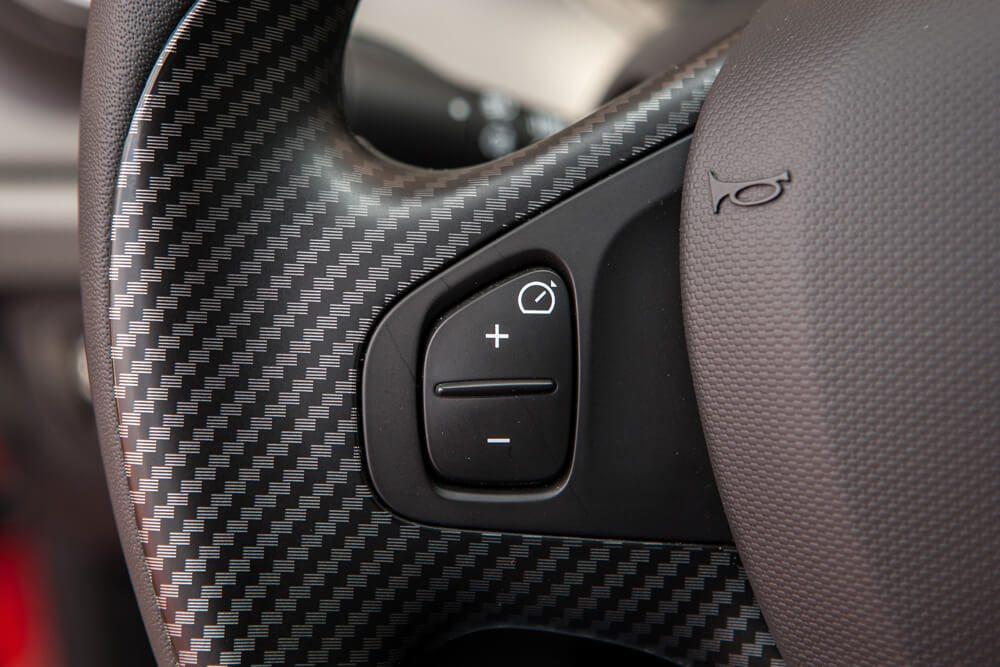 Renault_Capture_2014-12