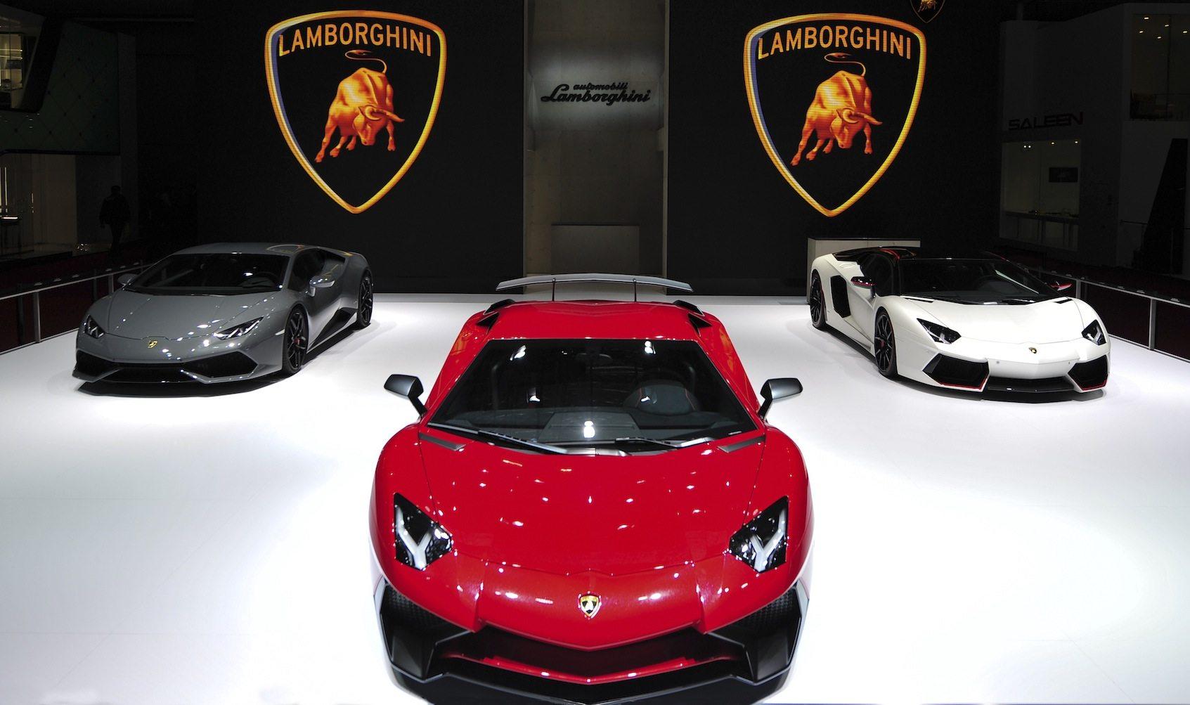 lamborghini-presents-the-new-aventador-lp-750-4-superveloce-at-auto-shanghai-2015-378405
