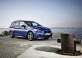 BMW 220i Gran Tourer: Il piacere di guidare trova un nuovo spazio