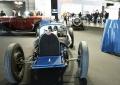 Verona Legend Cars: è' nato un nuovo Salone europeo