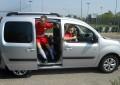 Test Renault Kangoo 1.5 dCi 90 CV S&S Live