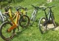 e-bike Neox – La bici del futuro è qui