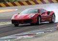 Ferrari 488 Gtb: la nuova supercar a Maranello