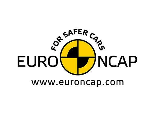 euroncap la sicurezza fa la differenza panda cross
