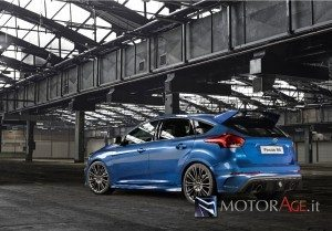 ford_focus_rs_04