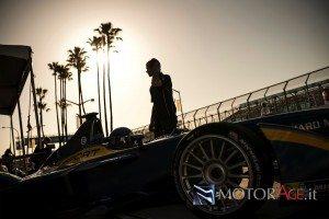 formula_e_california_renault_01