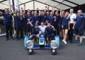 Formula E – Primo Titolo a Renault – tra i Piloti la spunta Piquet