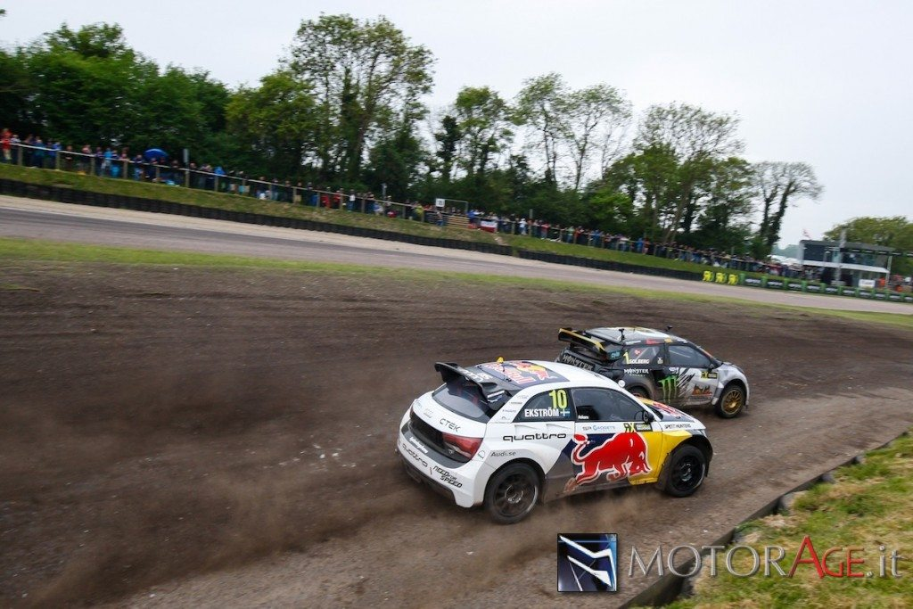 rx_lydden_hill