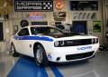 Dodge Challenger Drag Pak – Dotata di forze speciali