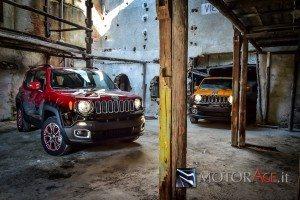 jeep_montreux_02