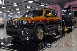 jeep_montreux_03