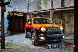 jeep_montreux_04