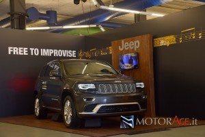 jeep_montreux_18