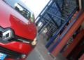 Renault Clio 1.5 dCi Live – sfida alle più grandi