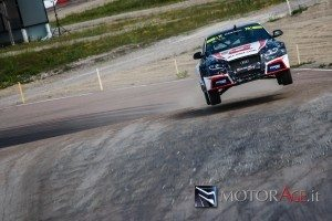 rx_in_dirt_rally_01