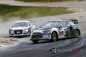 rx_in_dirt_rally_29