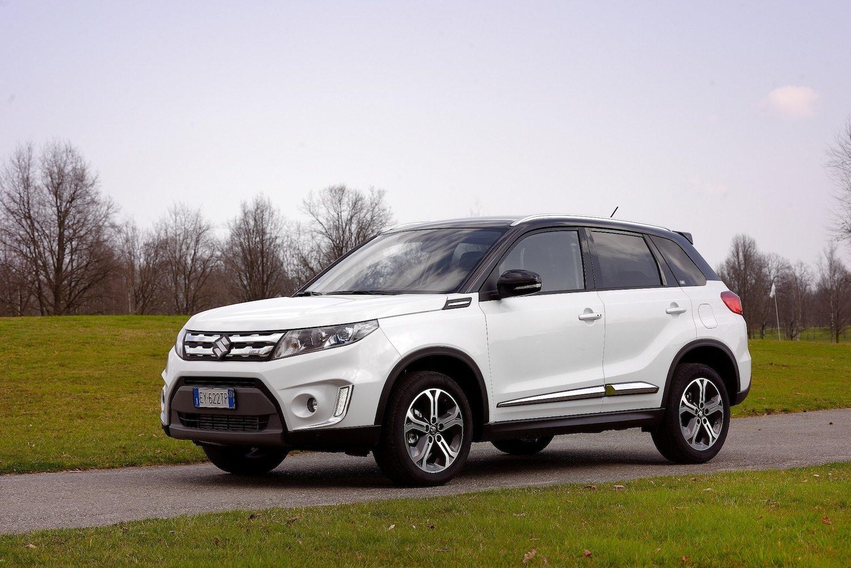 Suzuki grand vitara 2012 review uk dating 2