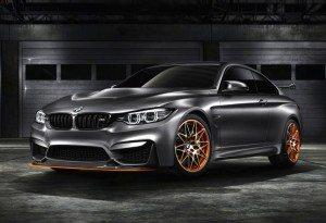 BMW M4 GTS (1) (FILEminimizer)
