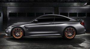 BMW M4 GTS (3) (FILEminimizer)