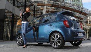 Nissan-Micra-2013