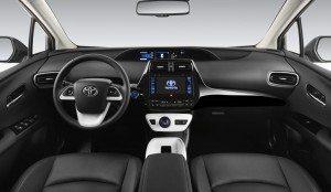Toyota Prius-2016-07 copia