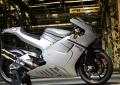 Nuova Suter MMX 500 – La 500cc da GP con 195 CV