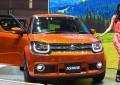 Suzuki Ignis – L'alba di un nuovo giorno