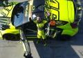 Monza Rally Show –  Rossi batte Neuville, Cairoli si ritira
