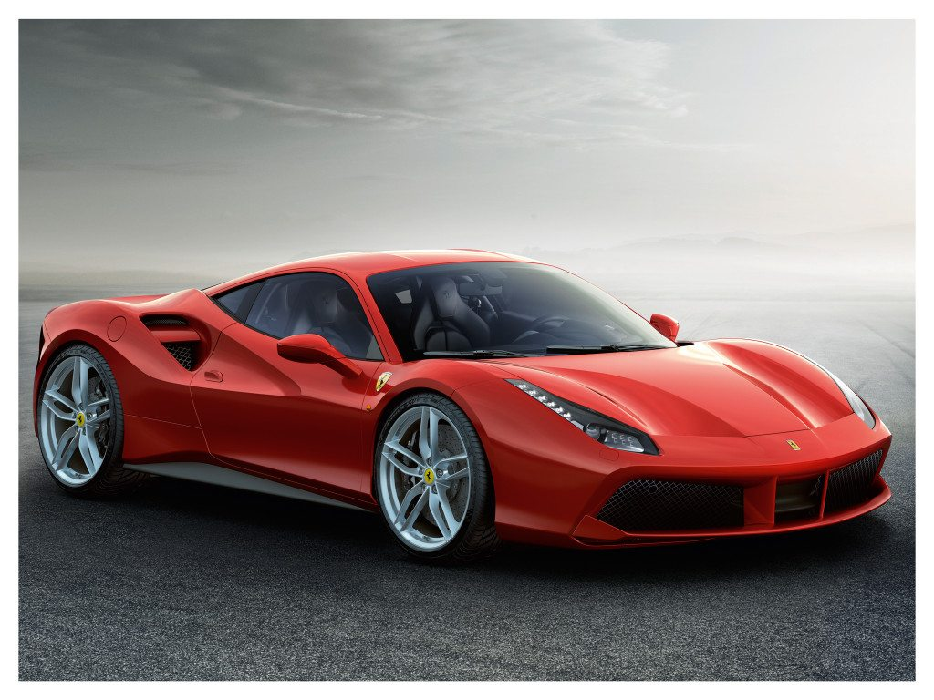 5979d825b7 L'avvento a Piazza Affari della Rossa ha l'obiettivo di portare effetti  positivi sul valore azionario Ferrari e Fiat Chrysler. FCA a Wall Street  era partita ...