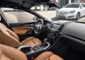 Opel Insignia – Arriva il sistema infotainment di nuova generazione