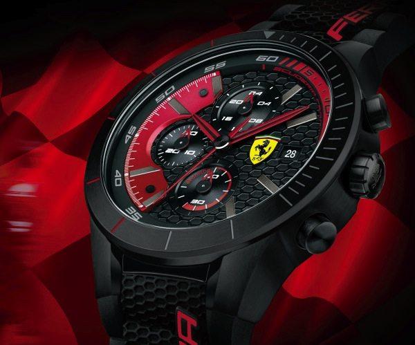 f661e339e2 Ferrari corre verso Piazza Affari - MotorAge New Generation